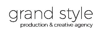 GS_logo_site-01-01-01