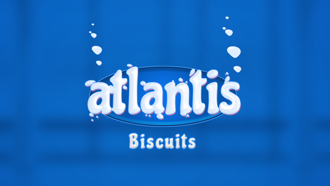 Atlantis_biscuits_packaging