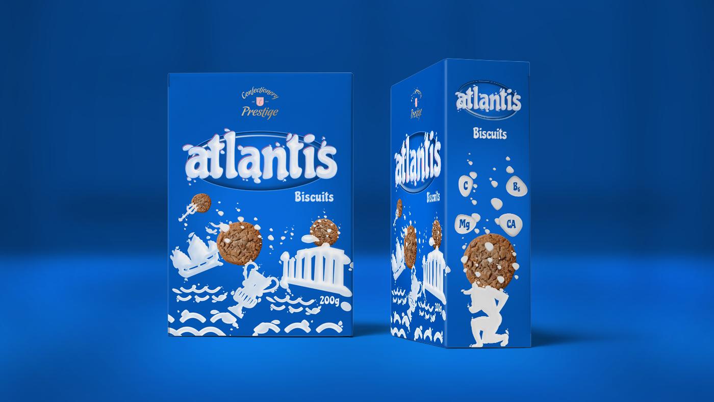 Atlantis_biscuits_packaging2