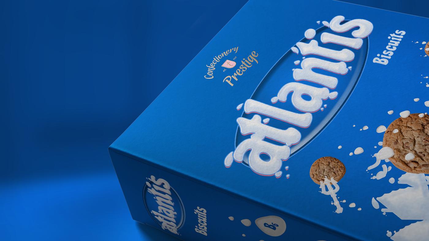 Atlantis_biscuits_packaging4