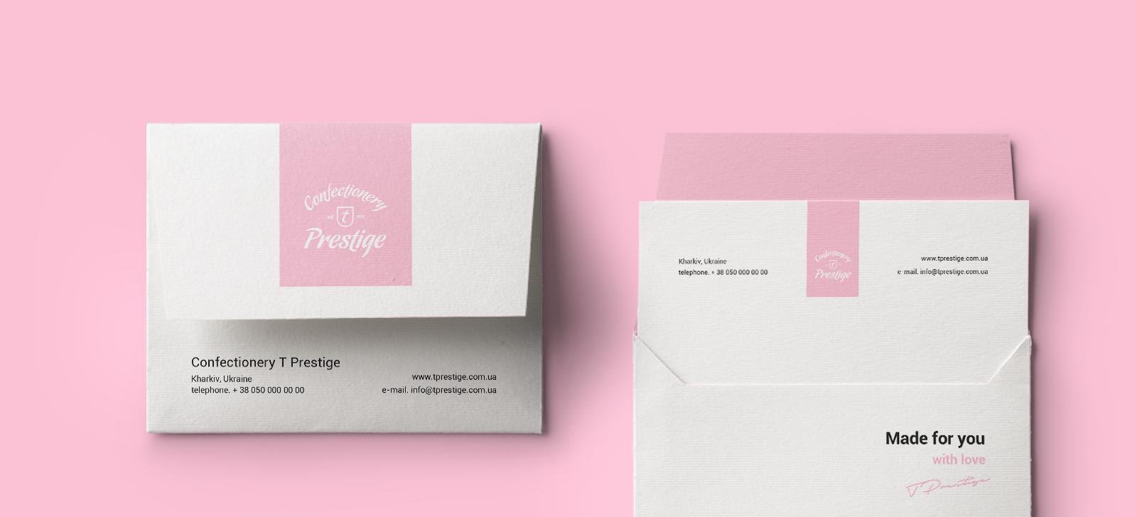 prestige_portfolio2